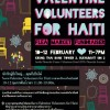 Valentines-Volunteers-for-Haiti