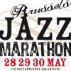 Brussel Jazz Marathon