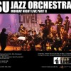  RSU Jazz Orchestra  12 .. 55
